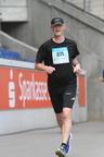 5550 rhein-ruhr-marathon-2016-7823 1000x1500