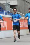 5552 rhein-ruhr-marathon-2016-7825 1000x1500