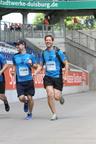 5554 rhein-ruhr-marathon-2016-7827 1000x1500