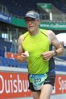 5555 rhein-ruhr-marathon-2016-7828 1000x1500