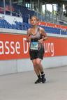 5556 rhein-ruhr-marathon-2016-7829 1000x1500