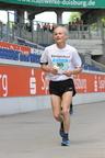 5557 rhein-ruhr-marathon-2016-7830 1000x1500