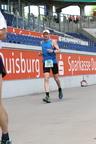 5558 rhein-ruhr-marathon-2016-7831 1000x1500