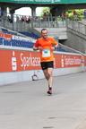 5559 rhein-ruhr-marathon-2016-7832 1000x1500