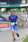 5560 rhein-ruhr-marathon-2016-7833 1000x1500