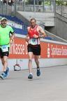 5561 rhein-ruhr-marathon-2016-7834 1000x1500