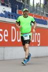 5562 rhein-ruhr-marathon-2016-7835 1000x1500