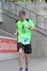5563 rhein-ruhr-marathon-2016-7836 1000x1500
