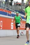 5564 rhein-ruhr-marathon-2016-7837 1000x1500