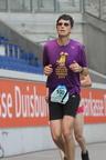 5566 rhein-ruhr-marathon-2016-7839 1000x1500
