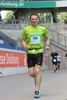 5567 rhein-ruhr-marathon-2016-7840 1000x1500