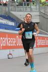 5569 rhein-ruhr-marathon-2016-7842 1000x1500