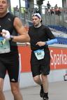 5570 rhein-ruhr-marathon-2016-7843 1000x1500