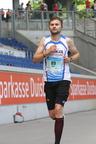 5571 rhein-ruhr-marathon-2016-7844 1000x1500