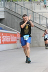 5572 rhein-ruhr-marathon-2016-7845 1000x1500
