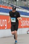 5573 rhein-ruhr-marathon-2016-7846 1000x1500