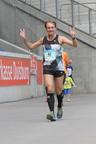 5574 rhein-ruhr-marathon-2016-7847 1000x1500