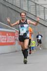 5575 rhein-ruhr-marathon-2016-7848 1000x1500