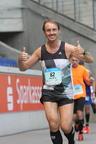 5576 rhein-ruhr-marathon-2016-7849 1000x1500