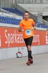 5577 rhein-ruhr-marathon-2016-7850 1000x1500