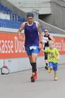 5578 rhein-ruhr-marathon-2016-7851 1000x1500