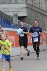 5579 rhein-ruhr-marathon-2016-7852 1000x1500