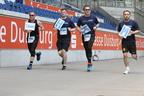 5580 rhein-ruhr-marathon-2016-7853 1500x1000