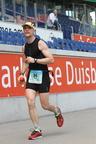 5582 rhein-ruhr-marathon-2016-7855 1000x1500