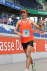 5584 rhein-ruhr-marathon-2016-7858 1000x1500