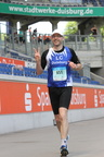 5585 rhein-ruhr-marathon-2016-7859 1000x1500