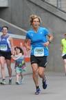 5586 rhein-ruhr-marathon-2016-7860 1000x1500