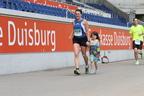 5587 rhein-ruhr-marathon-2016-7862 1500x1000