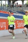 5589 rhein-ruhr-marathon-2016-7864 1000x1500