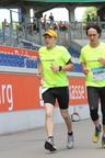 5590 rhein-ruhr-marathon-2016-7865 1000x1500