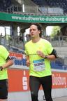5591 rhein-ruhr-marathon-2016-7866 1000x1500
