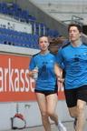5594 rhein-ruhr-marathon-2016-7869 1000x1500