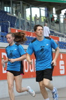 5595 rhein-ruhr-marathon-2016-7870 1000x1500