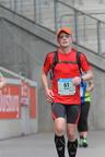 5596 rhein-ruhr-marathon-2016-7871 1000x1500
