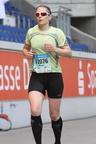 5597 rhein-ruhr-marathon-2016-7872 1000x1500