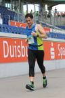 5598 rhein-ruhr-marathon-2016-7873 1000x1500