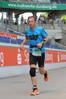 5599 rhein-ruhr-marathon-2016-7874 1000x1500