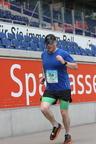 5600 rhein-ruhr-marathon-2016-7875 1000x1500