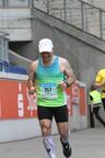 5601 rhein-ruhr-marathon-2016-7876 1000x1500