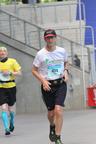 5602 rhein-ruhr-marathon-2016-7877 1000x1500