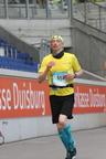 5603 rhein-ruhr-marathon-2016-7878 1000x1500
