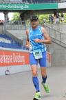 5604 rhein-ruhr-marathon-2016-7880 1000x1500