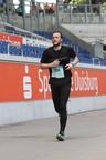 5605 rhein-ruhr-marathon-2016-7881 1000x1500