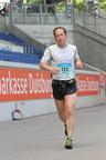 5606 rhein-ruhr-marathon-2016-7882 1000x1500