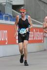 5607 rhein-ruhr-marathon-2016-7883 1000x1500