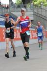 5608 rhein-ruhr-marathon-2016-7884 1000x1500